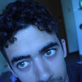 @abnertrindade Avatar