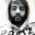 Thiago (@thgrillo) Avatar