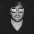 Gaël Sacré (Willox) (@gaelsacre) Avatar
