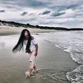 Faye (@accolades) Avatar