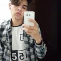 Cristiano (@boolm) Avatar