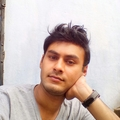 Anirban Ghosh (@aniputai) Avatar