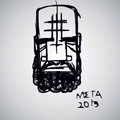 meta sapient meat pi diles  (@diles) Avatar