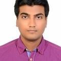 MOHAMMED MERAJ HASAN (@meraj_hasan) Avatar