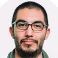 Rodrigo Moya (@rodrigomoya) Avatar