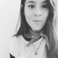 Mariana  (@costraconlimon) Avatar