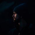 Simeon Pratt (@simeonpratt) Avatar