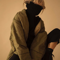 Paskalina Kinanthi (@soymlk) Avatar