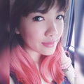 Wong Sue Yuen (@sueyuen) Avatar