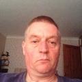 Darren Richard woodward (@darren_wooodward) Avatar