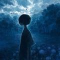 ugn (@sen1) Avatar
