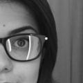 Camila Pizarro (@camilapizarro) Avatar