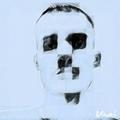 (@azat_y) Avatar