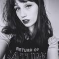Clarine Ramos (@clarineramos) Avatar