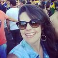 Carina Bueno (@carinitz) Avatar