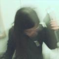 cui (@tsuei) Avatar