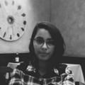 Mônica de Souza (@monicadesouza) Avatar
