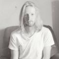 Shane Byrnes (@shanebyrnes) Avatar