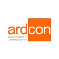 ARDCON (@ardcon) Avatar