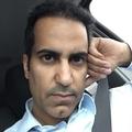 Abdallah Al Utaibi (@jt) Avatar