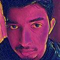 Chandu (@chandujr) Avatar