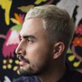 Jorge Romanos (@jorgeromanos) Avatar
