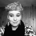 Léa Labat (@lealbt) Avatar