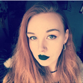 Skye Binding (@boundtotheskye) Avatar