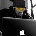 Jamie Langdon (@jamie-langdon) Avatar
