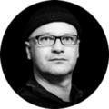 Martin Retzlaff (@martin-retzlaff) Avatar