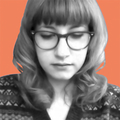 Brianna Harden (@briannaharden) Avatar