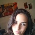 Paula Reynoso (@paureynoso) Avatar