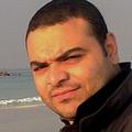 Mohamed Shet (@shatah1985) Avatar