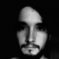 Rafael Rego Drumond (@rafael_drumond) Avatar