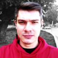 Bogdan (@dodgerblue) Avatar