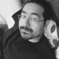 Victor Arellano Jimenez (@victorarellano) Avatar