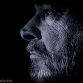 Michael Knight (@signs) Avatar