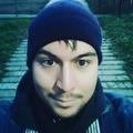 Alfredo (@albrontolo) Avatar