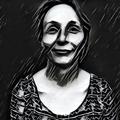 Tamara Moore (@tamaramoore) Avatar
