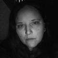 Karen L. Fleming  (@poeticosmosis) Avatar