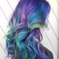 Look Sharp Salon (@rogue_stylist) Avatar
