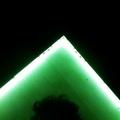 Talon Ice (@talonice17) Avatar