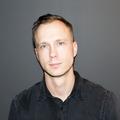 Dennis B Johansen (@dennercph) Avatar
