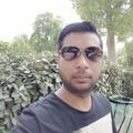 Hasnat  (@swapanhasnat) Avatar