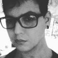 Fabio Laoviahn (@laoviahn) Avatar