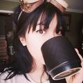 Diana Nguyen (@diananguyen) Avatar