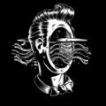 Serg Taranovskiy (@stereoskopik) Avatar