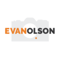 e.a.olson (@evolso) Avatar