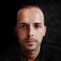 Gustavo (@gustavomachado) Avatar