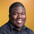 Frank Ameka (@fradamek) Avatar